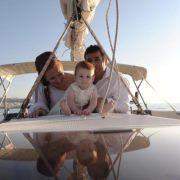 aiolos sailing rethymno