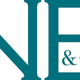 NBPHOTOS & Co