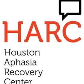 harctx