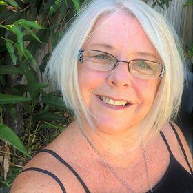 Karen Rodwell