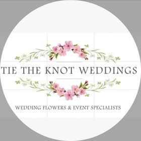 Tie The Knot Weddings.ie