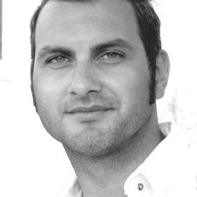 Gerry Pistorio