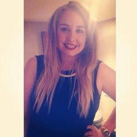 Hannah Goss