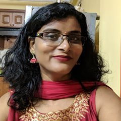 Rachna Parmar | Food , Recipe, Fitness and Parenting Blogger
