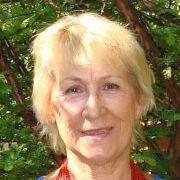 Maria Łukowiec