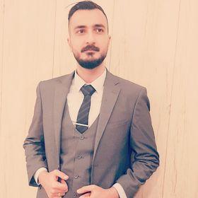 Mr.ali_atka