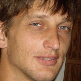 Filippov Tim
