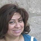 Amira Hanna