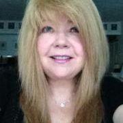 Susan Brink