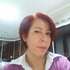 Aynur Sahin