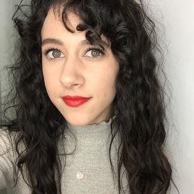 Sabrina Feijo