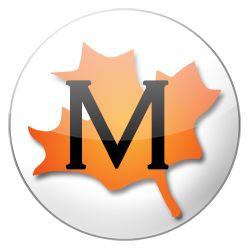 Maple Leaf Designs Ltd.