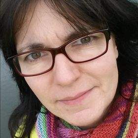 Alexandra Breuer