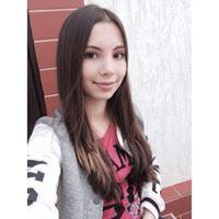 Ariana Ioan