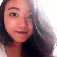 Natalia Shinta Dewi
