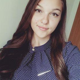 Lavinia Pavaloae
