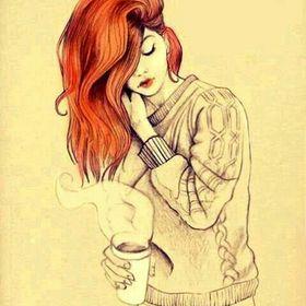 ♥♥...Sweet Girl...♥♥