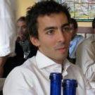 Edoardo Romagnoli