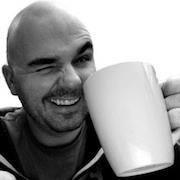 CoffeeNate.com