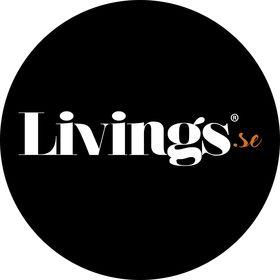Livings