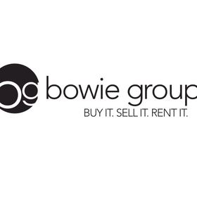 Meghan Bowie - RE/MAX Crest Realty