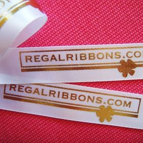 Regal Ribbons