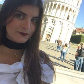 6ae0fdf55bf Maria Fernanda Arocha (arochamf) on Pinterest