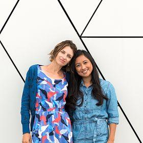 Rina Mae Acosta   Finding Dutchland