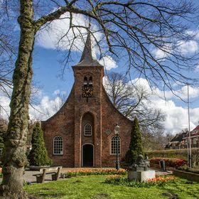 De Hasseltse Kapel