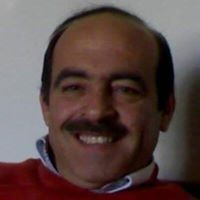 Kamil Haddad