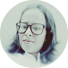 Sumayya Johaar