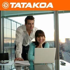 Tatakoa Soluciones - Colombia