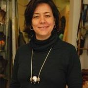 Veronica Iborra Miralles
