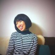 Hanako Nakamura