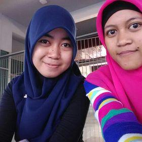 Siti Julaikah