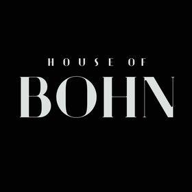 House of Bohn