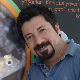 Selcuk Yigitkurt