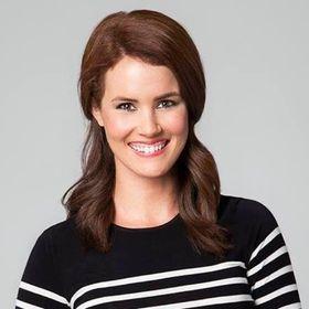 Nikki Elledge Brown