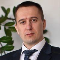 Петр Анашкин