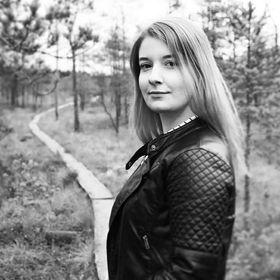 Tanja Lemmetty
