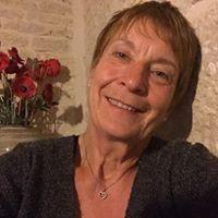 Michele Prignot