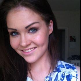 Jenna Pellikka