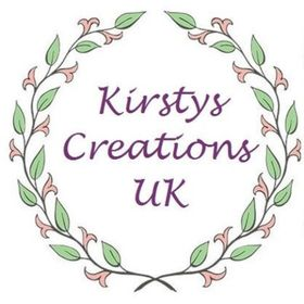 Kirstys Creations