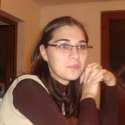 Amalia Cazacu