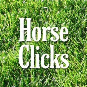 HorseClicks