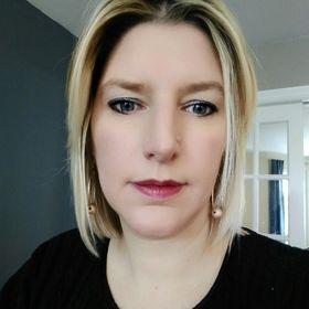 Lorraine Ings