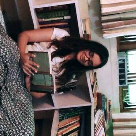 Nitika Singh