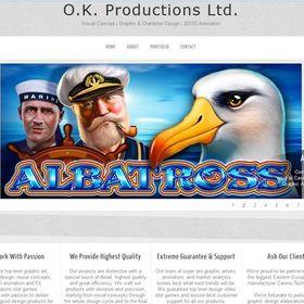 O.K. Productions