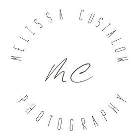 Melissa Custalow Photography