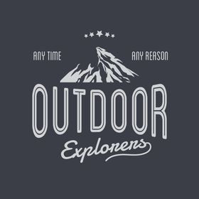 Outdoor Explorers - Backpacking and Camping Tips